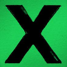 Ed Sheeran har haft et vildt år – ikke mindst i Danmark.