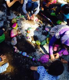 Region Uppsala delar ut projektbidrag till kultur för asylsökande