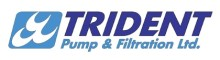 Tapflo in Montreal has appointed Trident Pump & Filtration as a new dealer and service partner