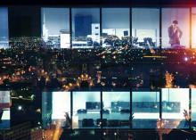 Nye tavlekomponenter til mindre og mellemstore bygninger