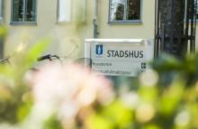 Kommunen och HSB avbryter bostadsprojektet Aranäs 4