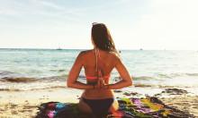 Upcoming NOSADE Yoga Retreats 2016 & 2017