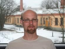 Stort anslag till Stockholms universitet för forskning om supernovor