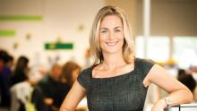 Johanna Öberg utsedd till ny VD och koncernchef för Memira