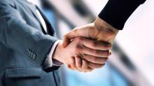 Norrlands största bostadsrättsförening tecknar elavtal med Sundsvall Energi