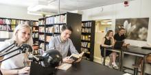 TBS Stockholm stärker sin position som stadens populäraste affärsgymnasium