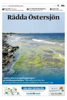 Bilaga till Svenska Dagbladet 2017-03-06