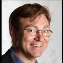 Per Hassel Sørensen