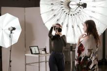 Sony kündigt neues Software Development Kit zur Fernsteuerung von Kameras an