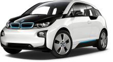 Kæmpeordre giver billige biler fra BMW.
