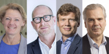 Fel om vinsttak i Morgonstudion - Öppet brev till statsministern
