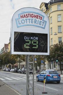 Svenskar tävlar om att formge framtidens Volkswagen