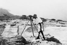 2017 fyller Svenska Cypernexpeditionen 90 år!