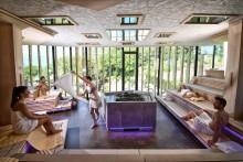 Belvita Hotels – Garantierte Qualität im Wellnessurlaub in Südtirol