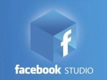 Få god inspiration til markedsføring med Facebook Studio