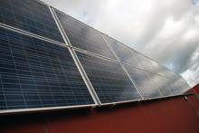 Modernisering av datacenter minskar Wexnets energianvändning ytterligare