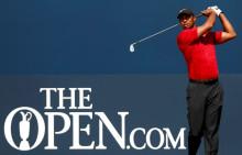 NENT Group forlenger eksklusive golfrettigheter