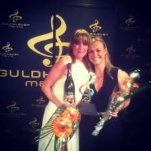 Viking Cinderella vinnare i Guldklaven 2014