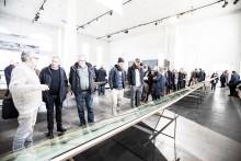 Hvordan sikrer vi social mangfoldighed i fremtidens København?