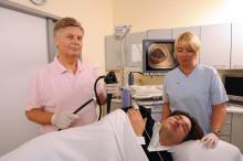 Ein langer Weg zum organisierten Darmkrebsscreening