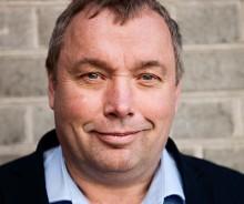Nils Wetterlind