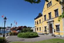 Göta kanalbolag anställer två nya chefer