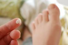 GEHWOL med Lipidro Creme für Diabetiker: mehr Feuchtigkeit für trockene Füße -  auch durch verbesserte Mikrozirkulation