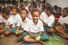 Forêt et éducation : la clé de la lutte contre le changement climatique