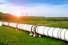 FNB Gas wirbt für Grüngas-Quote