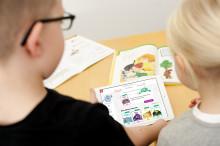 """Lesekompetenz fördern mit """"Leseo"""": 5 Vorteile der digitalen Leseförderung von Cornelsen"""