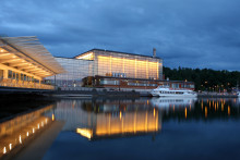 Finland Prepares for Jubilee Year at the International Sibelius Festival