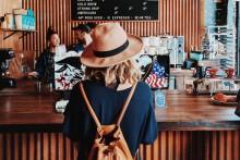 Fem skäl till varför mystery shopping inte räcker som metod för att mäta kundupplevelsen.