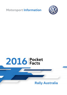 Pocket-facts 14-australien