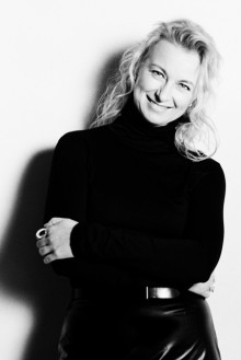 Biljettsläpp idag! Elisabeth Melander gör comeback med JazzAppear & Bergdalakvartetten på Palladium Malmö 16 mars