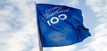 Ha den äran Finland, 100 år!