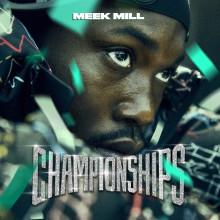 Meek Mill er ute med mesterlig fjerdealbum
