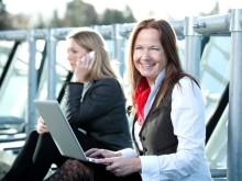 Ajanvaraus verkossa: 6 tapaa tehostaa liiketoimintaa
