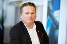 Staffan Jansson