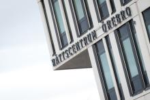 Pressinbjudan: Välkommen på invigning av Örebro läns Barnahus med angränsande verksamheter