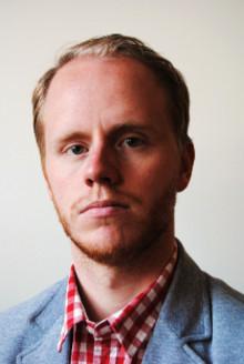 Västernorrland norrlandsbäst på e-demokrati