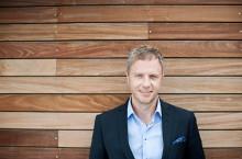 Olof Röhlander till Vasaloppet Business Forum