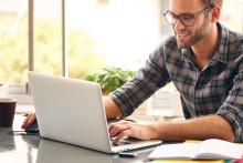 9 tips: Så får du svar på dina mail!