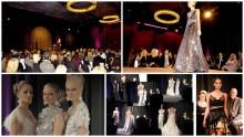 """Shine event """"Simply the best – en magisk kväll för alla sinnen"""" var MAGISKT!"""