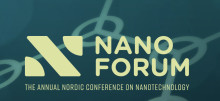 NanoForum 2018, Where great minds meet!