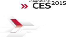 Audi Tech Talks på Consumer Electronics Show (CES) i Las Vegas 2015