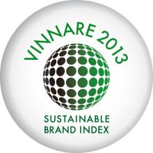 ICA passerar Coop som Sveriges mest hållbara företag