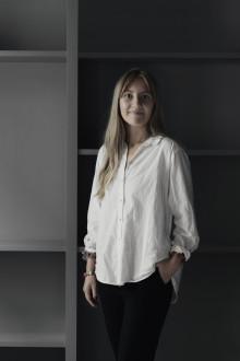 Blooc rekryterar  Emilia Söderman till marknadsavdelningen från The Studio