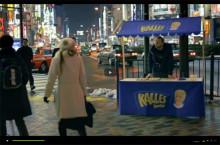 Våra reklamfilmer på Mynewsdesk
