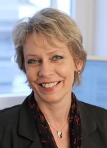 Sigrid Hummel