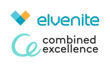 Combined Excellence och Elvenite gör gemensam sak